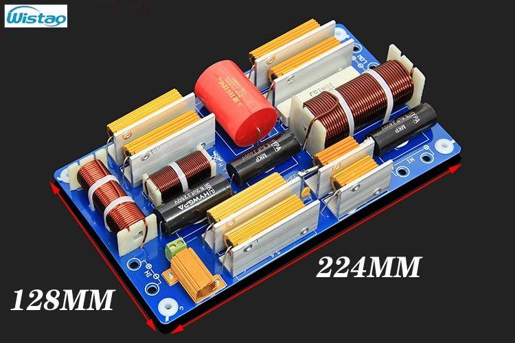 WHF-Cr1200W(2l)