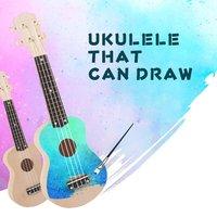 Draagbare Size 21 Inch Ukulele DIY Kit Hawaii Gitaar Handwerk Schilderen Houten Muziek Speelgoed Muziekinstrumenten Speelgoed Voor Kinderen