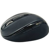 Wireless Voice Mouse Wireless Mouse Support Voice Office Home Multilingual Control Typing Search IJS998