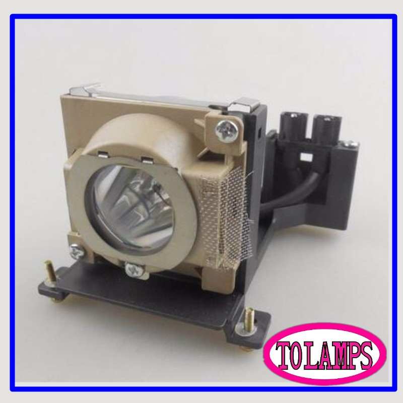 100% Original NSH210W Projector Lamp TLPLMT50 for TDP-MP500 Free shipping with 180 days warranty free shipping lamtop 180 days warranty projector lamps with housing elplp49 v13h010l49 for eh tw5500