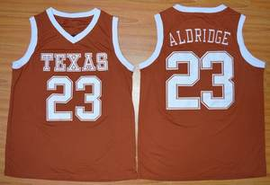 7cc857512755 ... 35 kevin durant orange college basketball jersey dueweer mens vintage  2006 reduced vintage texas longhorns 23 lamarcus aldridge college basketball  ...