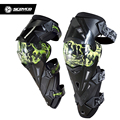 SCOYCO Motorcycle Protective Kneepad Knee Protector equipment joelheiras Motocross Guards Racing Moto Protector Sports Kneepad