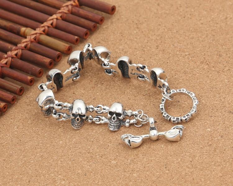silver-bracelet051d