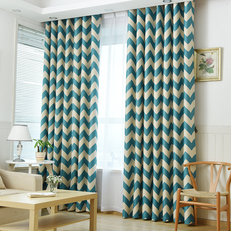 teal bedroom curtains | laytonutah home design