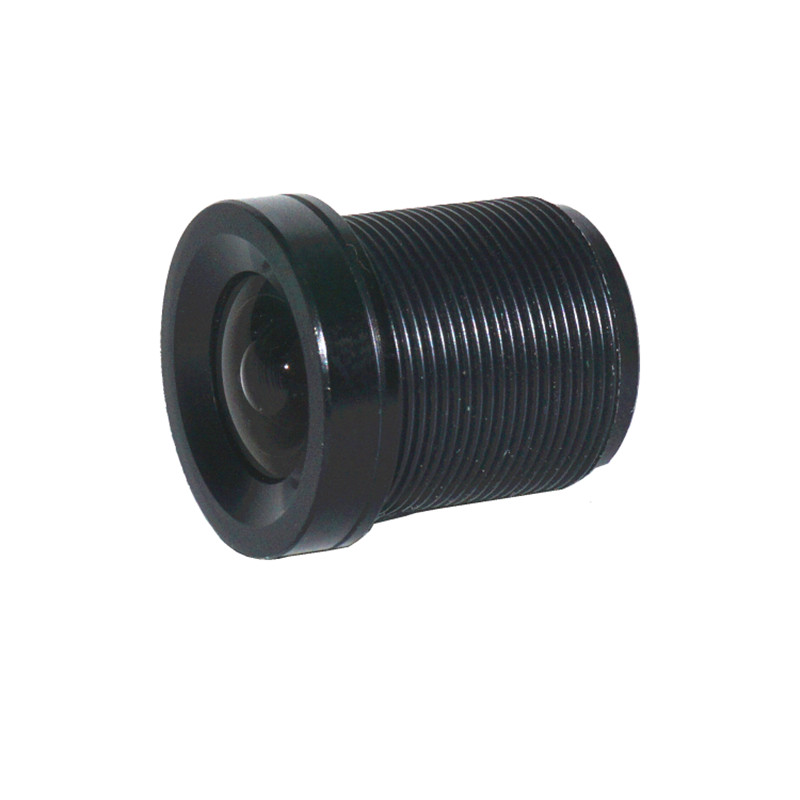Newly design S mount miniature 3.6mm M12 board lens with1/2.7 2MP CCTV camera lens economic newly design 2 4mx1 2mx3cm cheap gymnastic mats