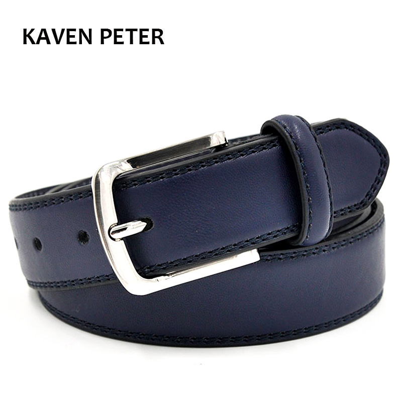 Cinturones de cintura para hombre de lujo para hombre Cinturones de - Accesorios para la ropa