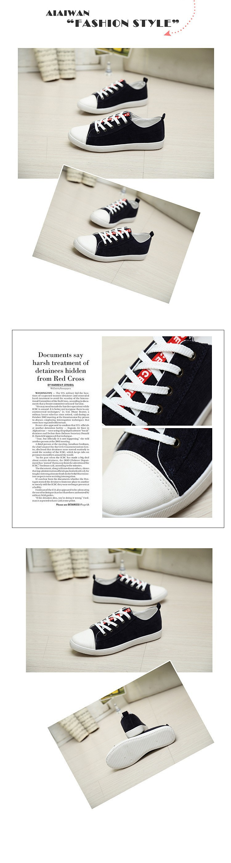 контракт джокер мода мужская обувь оптовая продажа холст туфли, досуг мягкое дно дышащий мужчины кроссовки