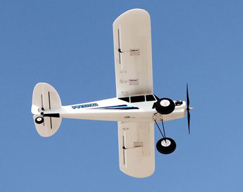 OTPRO Drone O3 RC Drone Quadrocopter 5G 1080P Wide Angle WIFI FPV HD Camera GPS Position