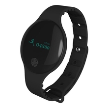 Sports Smart Watch Tlw08 Fitness Bracelet Bluetooth Pedometer Sleep Tracker For Android Io