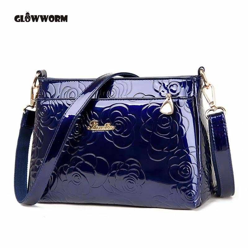 New Candy Color Women Messenger Bags Casual Shell Shoulder Crossbody Bags Fashion Handbags Clutches Ladies Party Bag