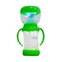 Portable Electric Mini UV Sterilizer Sonic Baby Pacifier Nipple Sanitizer Zero Germ Bacteria Feeding Cup Deep