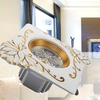 online krijg goedkoop verzonken verlichting slaapkamer aliexpress