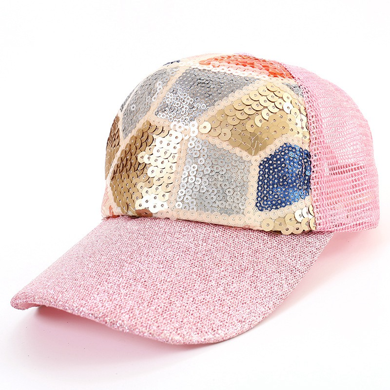 Jeremy Stone Summer Wide Large Brim Floppy Visor Hats Women Double Anti-UV Straw Cap Ladies Beach Hat Unisex Sunscreen