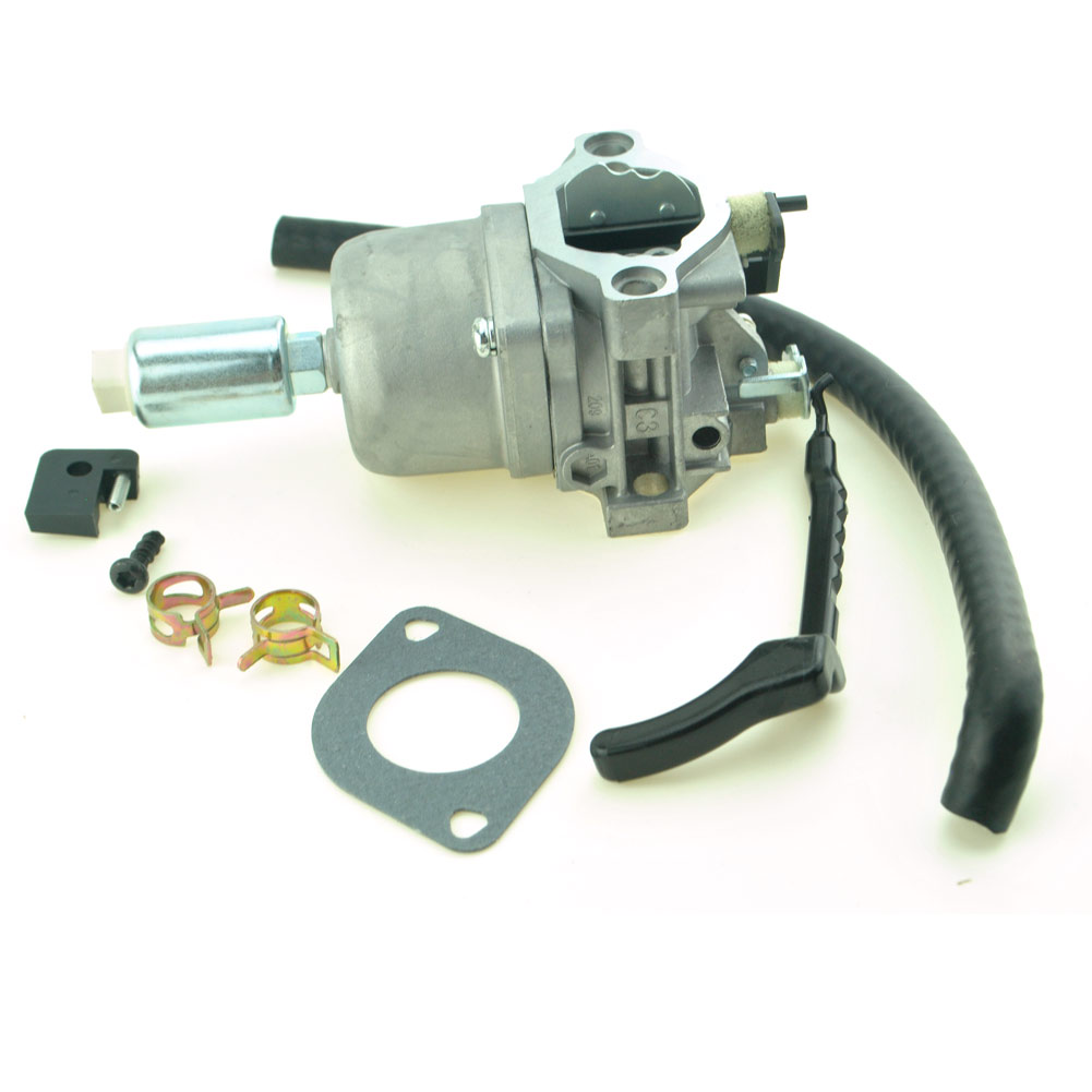 New Style Practical Carburetor Set Kit For 794572 791858 792358 793224 Carb new carb carburetor set kit for k90 k91 k141 k160 k161 k181 engine motor