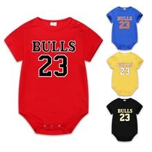 e8cfdac6345f1 Jersey Francia 2018 bebé baloncesto manga corta niños deportes trajes  fútbol Bebé Ropa uniforme(China