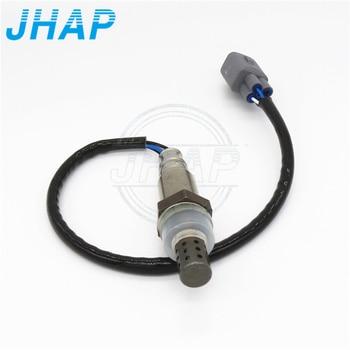 トヨタレクサスリア酸素o2センサー89465-0D230エア燃比センサ