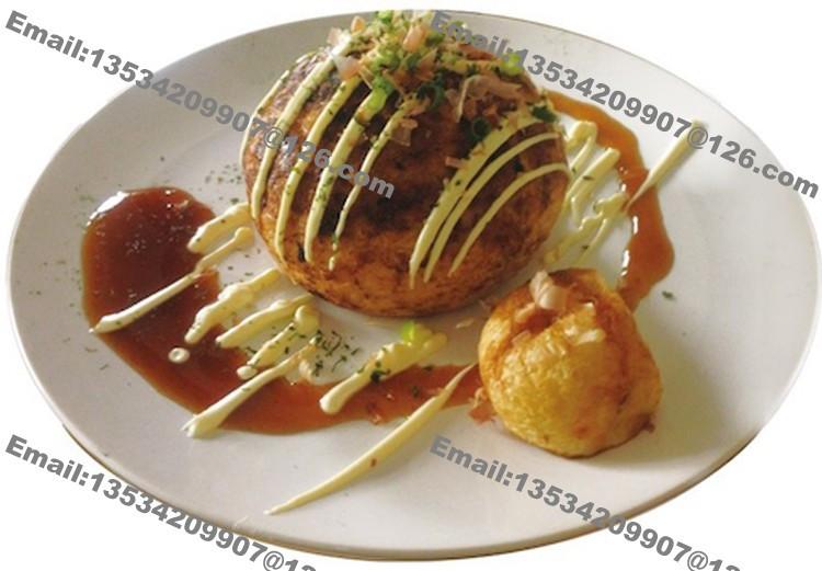 mega-takoyaki-giant-octopus-dough-ball-cooker-grill-2_1