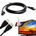 2 М/6.6ft V1.4 HD 1080 P Покрытием Подключения HDMI Кабель Для ЖК-DVD HDTV Samsung PS3