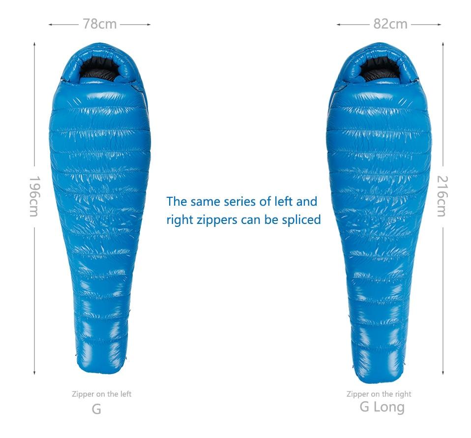 速卖通超级装备店-G尺寸标注图
