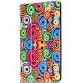 Печать Case Cover For Samsung Galaxy Tab E 9.6 T560 SM-T560 T561/T565/T567V ИСКУССТВЕННАЯ Кожа Стенд Case Для Galaxy Tablet 9.6 дюймовый