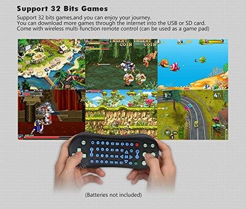 гта5 игра диски для игры бесплатная доставка