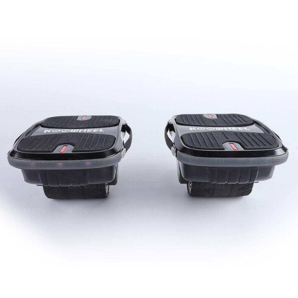 Koowheel Electric Self Balancing Smart Skates