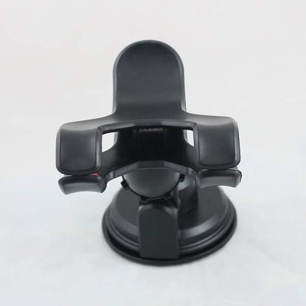 Universal Car Windshield Mount Holder Stand for Cell Phone GPS