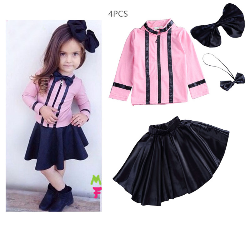 Party Wear Suits for Girls Promotion-Shop for Promotional Party ...