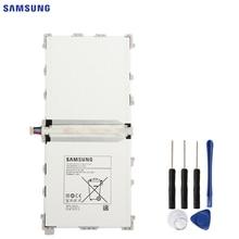 цена на SAMSUNG Original Replacement Battery T9500K T9500C T9500E For Galaxy Note 12.2 P900 P901 P905 SM-T900 SM-P900 SM-P905 9500mAh
