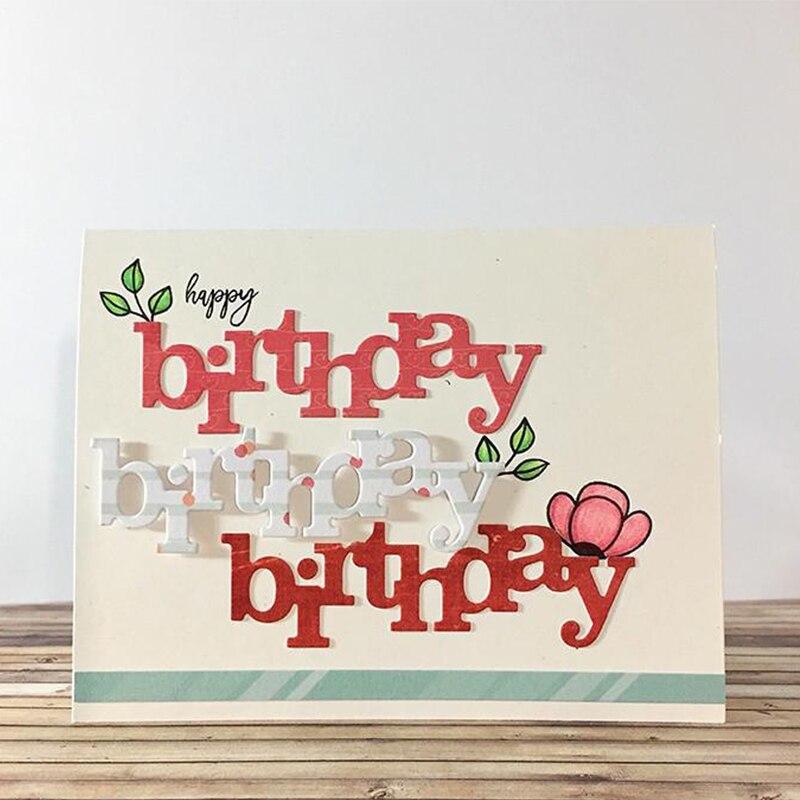 Words-Birthday-Metal-Cutting-Dies-Stencils-For-DIY-Scrapbooking-6-Cards-Die-Cutting.jpg_
