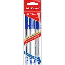 ERICHKRAUSE Penna Grips 11174043 Penne A sfera il gel matite scrittura forniture MTpromo