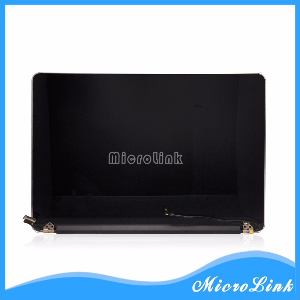 New lcd Display 661-8310 For Pro Retina 15