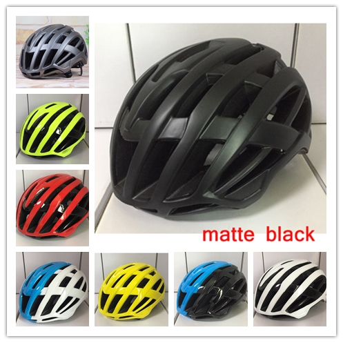 2018 new style mojito protone evader special road bike valegro cycling helmet bicycle helmets parts size 52-58cm ultralight red protone bicycle helmet