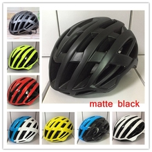 2018 new style mojito protone evader special road bike valegro cycling helmet bicycle helmets parts size 52-58cm