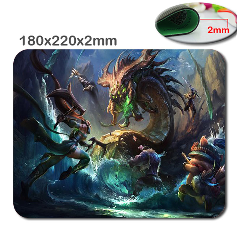 DIY wallpaper need for speed Mousepads Computer Mouse Mat Optical Mice Pads Gaming Speed Mats Non-slip Durable Mat Nice