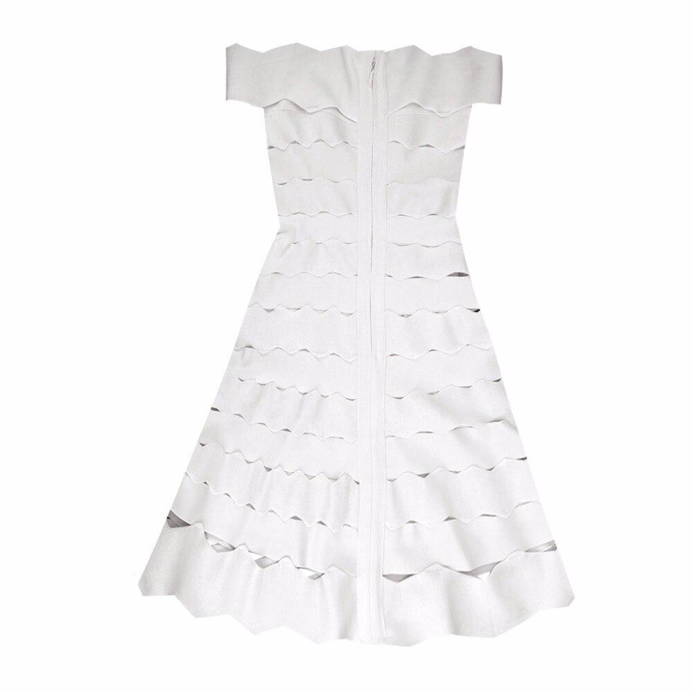 Last (H2086) Cocktail dress 5