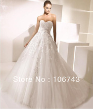 beach free shipping dresses 2013 maxi dresses white with embellished waist and ruffled high neck long lace wedding gowns dresses lace and tassel embellished figure tee