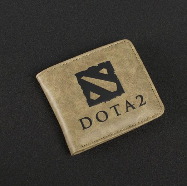 3DOTA2
