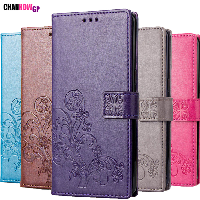 3D Flower Wallet Case For Xiaomi Redmi 6 6A Global Flip Leather Case For Xiaomi redmi 6 Pro 6pro Cover Coque Book Stand Capa