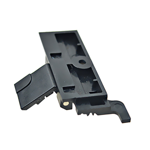Image 5 - 2 Stks/partij Sumitomo FC 6S FC 6 Fiber Cleaver Single Armatuur Fiber Houder