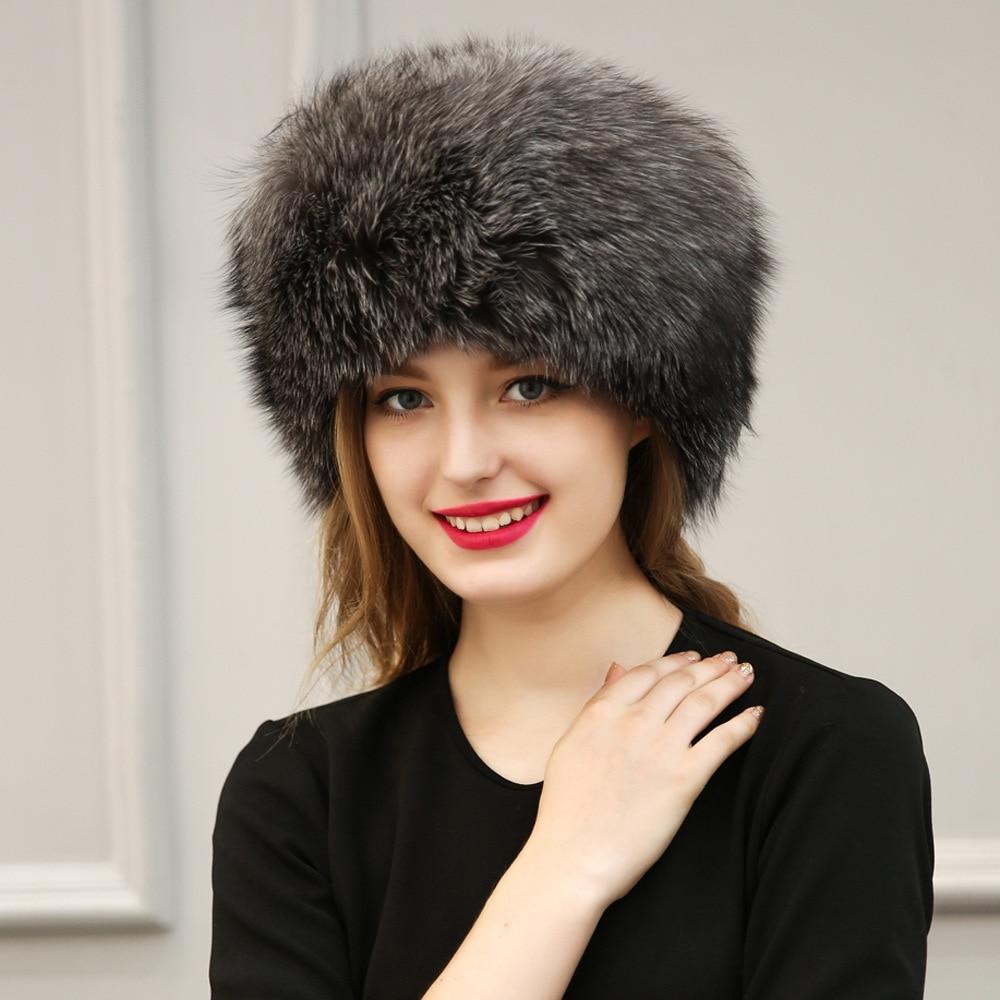 11b1a0bcaef Women faux fur hats raccoon fox fur caps russian ushanka winter jpg  1000x1000 Ushanka winter furry