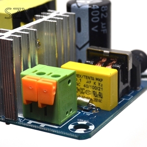 Image 4 - 100W 4A To 6A DC 24V Switching Power Supply Board Stable High Power AC DC Power Module Transformer