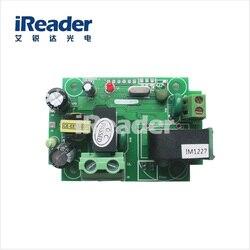 IM1227 Single Phase Mutual Inductance Power Metering Module, 485 Communication