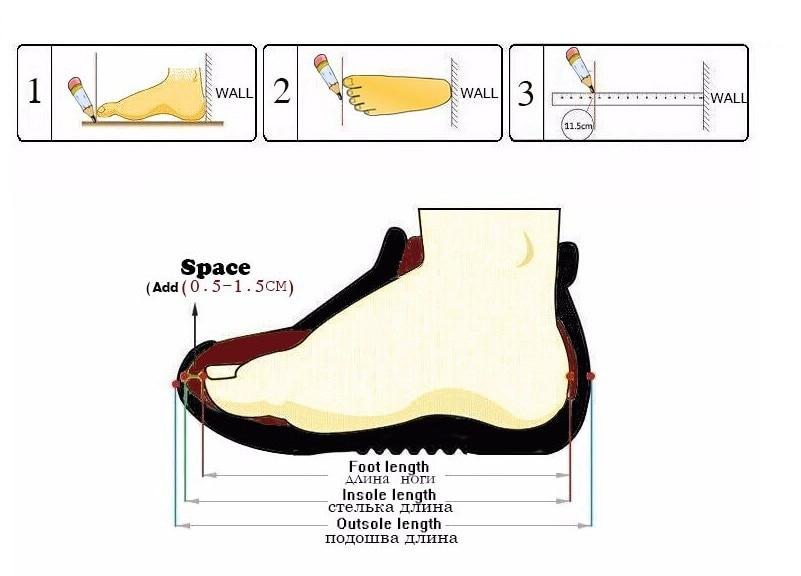 de praia casual camel active 2019 sapatos masculinos