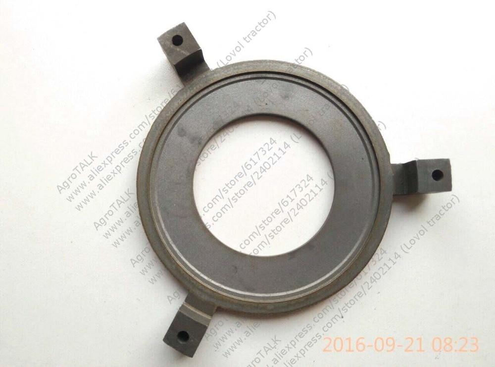 Jinma series JM404 JM454 parts, the pressure plate, part number: 304.21S.116 cxa l0612 vjl cxa l0612a vjl vml cxa l0612a vsl high pressure plate inverter