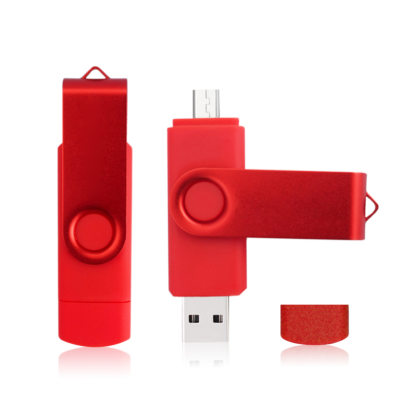 HM FIRE USB Flash Drives for iPhone 32 GB and Android Memory Storage 3 in 1