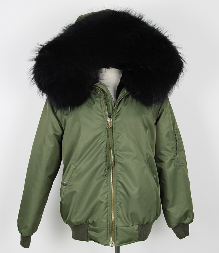 winter warm coat discount 5