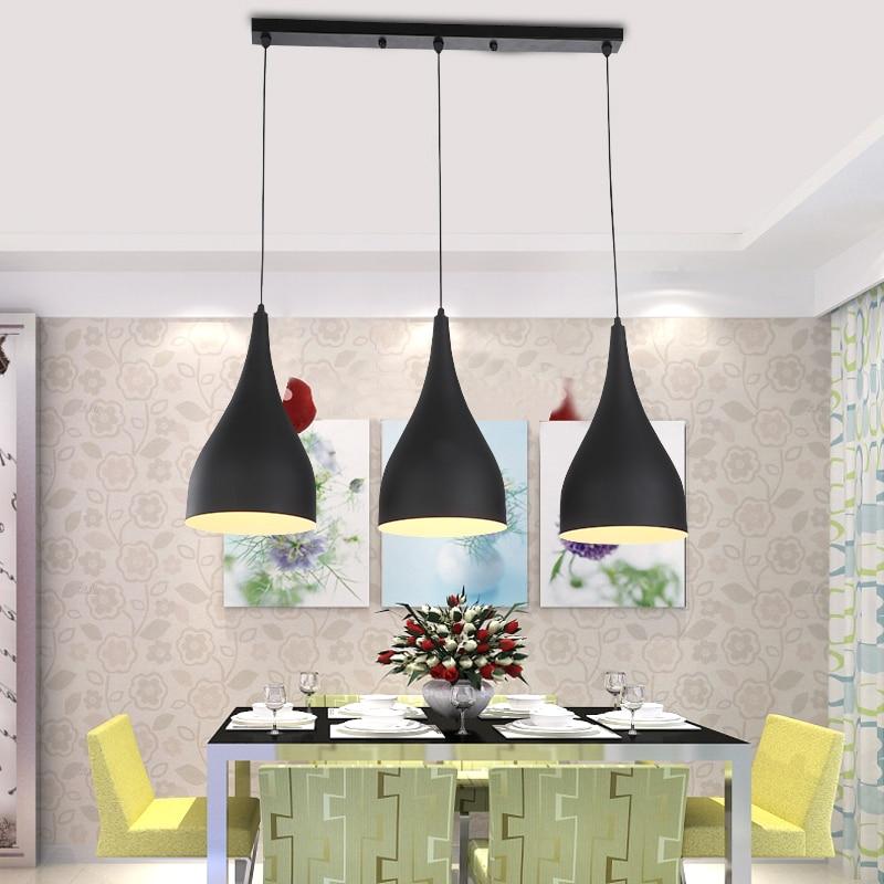 Tienda Online Industrial lámparas moderno 5 W bombilla led Lámparas ...