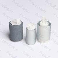 FC6-6661 FC7-9381 FC7-9502 Kit Pickup Roller para Canon iR C5030 C5035 C5045 C5051 C5230 C5235 C5245 C5251