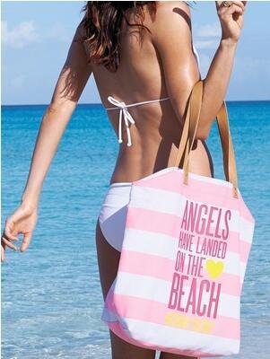 Nouveau 2019 hot sacs à main femmes sacs designer bandoulière messenger rose sacs seau femelle petit sac avec longue sangle d'épaule vs sacs